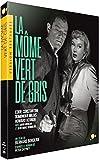 La Môme Vert-de-Gris [Combo Collector Blu-ray + DVD]
