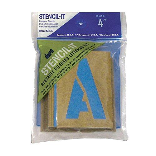 graphic-produits-stencil-it-reutilisable-en-plastique-inscription-set-4-inch