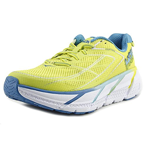 Hoka Clifton 3 Women's Zapatillas para Correr - SS17-37.3