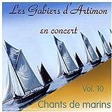 chants de marins /vol.0