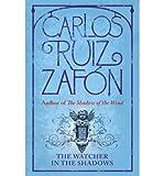 [(Marina)] [ By (author) Carlos Ruiz Zafon ] [October, 2013]