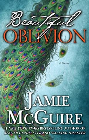 Beautiful Oblivion: A