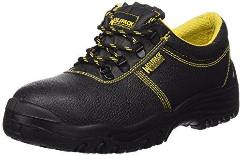wolfpack-zapatos-seguridad-piel-color-negro-n-42