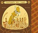 Telecharger Livres Saperlipopette mene l enquete (PDF,EPUB,MOBI) gratuits en Francaise
