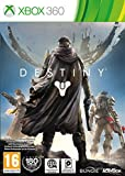 Destiny [import allemand]