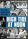 High Tide At Noon [Edizione: Regno Unito] [Import italien]