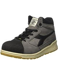 Zapatos de Trabajo Unisex Adulto Diadora D-Jump Low Pro LX S3 ESD