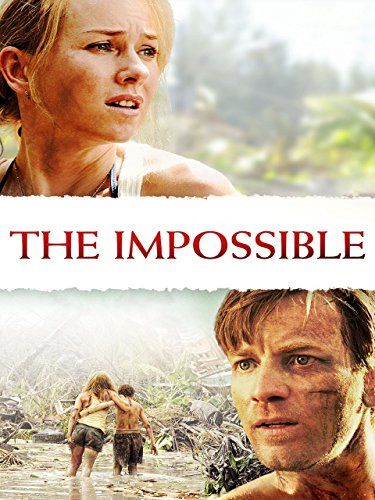The Impossible [dt./OV]