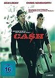 Cash -