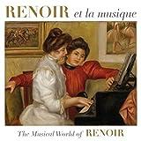 """Afficher """"Renoir et la musique"""""""
