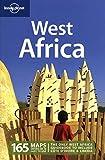 WEST AFRICA 7ED -ANGLAIS-