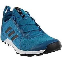 separation shoes 679cf 1ee3d adidas Outdoor Terrex Agravic Velocidad Trail - Zapatillas de Hombre