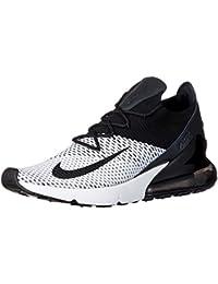 Suchergebnis auf Amazon.de für: air max 270 flyknit: Schuhe ...