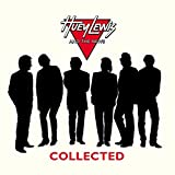Collected [Vinyl LP]