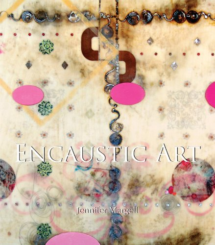 Encaustic Art (Art of Century)