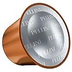 Pellini-Caff-Espresso-Pellini-Luxury-Coffee-Armonioso-Compatibili-Nespresso-Astuccio-da-10-Capsule