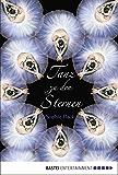 Tanz zu den Sternen (baumhaus digital ebook)