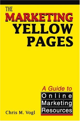 the-marketing-yellow-pages-a-guide-to-online-marketing-resources