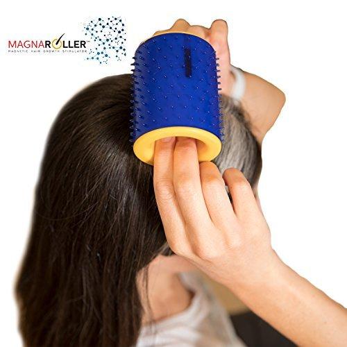 Zoom IMG-2 magnaroller massaggiatore per la crescita
