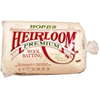 Hobbs Heirloom Lavable a (Queen)