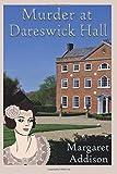 Murder at Dareswick Hall: Volume 2 (Rose Simpson Mysteries)