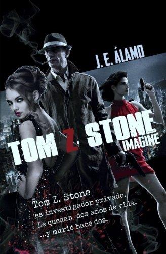 tom-z-stone-i-imagine-volume-1
