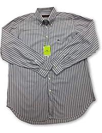 super popular 0c1c4 5075a Amazon.it: etro - Camicie casual / Camicie: Abbigliamento