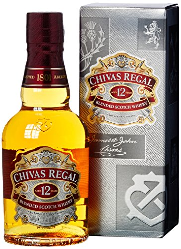 chivas-regal-scotch-12-years-old-whisky-1-x-035-l