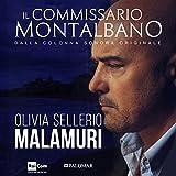 Malamuri (From 'Il commissario Montalbano: Covo di vipere')