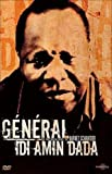 Général Idi Amin Dada [Import italien]