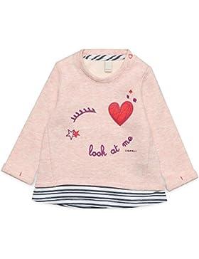 ESPRIT KIDS Baby-Mädchen Sweatshirt