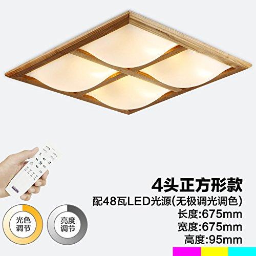 gqlb-lampada-da-soffitto-led-luci-acrilico-studio-camera-da-letto-si-accende-la-spia-delle-luci-in-c