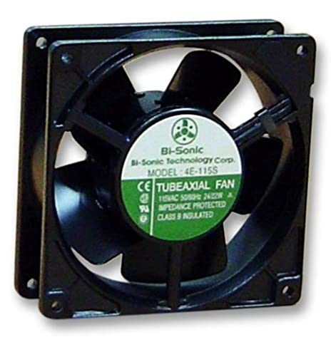 BISONIC 9P-230HB-T FAN 92MM HIGH AIRFLOW [1] (Epitome