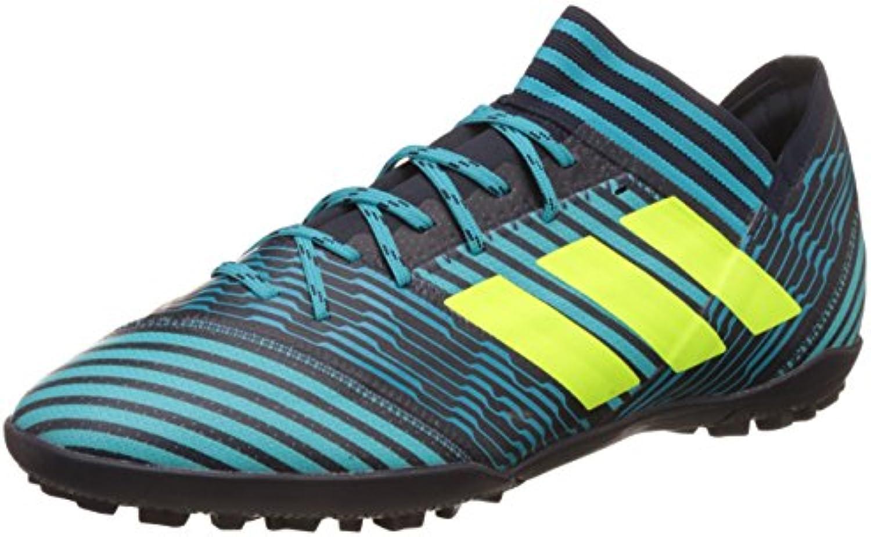"low priced 549c2 dad3f ... Adidas Nemeziz Tango Tango Tango 73 Tf, Scarpe per Allenamento Calcio  Uomo e91d21 """