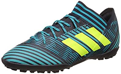 where to buy adidas tf football shoes d2e29 7aa81