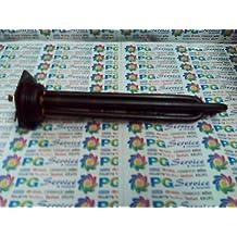 DeLonghi Resistencia Radiador eléctrico Aceite KH770715 kh770720 ...