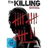 The Killing - Die komplette dritte Staffel