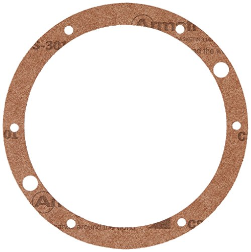 hayward-spx0505g-gasket-for-shell-assembly-underwater-light
