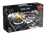 Hercules DJ Control Air+S Series - 5