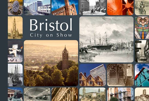 bristol-city-on-show