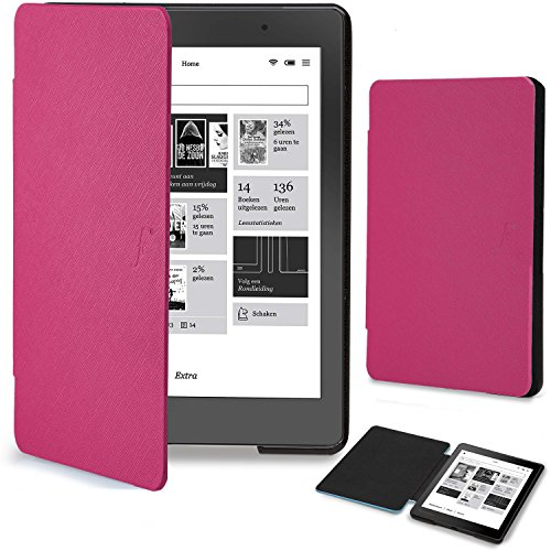 forefront-casesr-kobo-aura-edition-2-liseuse-libere-aout-2016-shell-coquille-smart-case-etui-housse-
