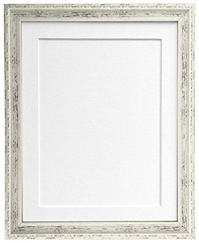 ap-3025-in-arte-povera-cornice-portafoto-con-mordente-bianco-nero-avorio-rosa-o-celeste-supporto-col
