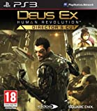 Deus Ex : Human Revolution - Director's Cut