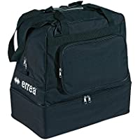 Errea Basic Bag Kid negro
