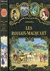 Les Rougon-Macquart, tome 1 - Le rêve / La bête humaine