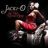 Songtexte von Jacki-O - Lil Red Riding Hood