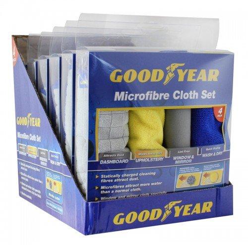 goodyear-4pc-microfibre-car-cleaning-washing-cloth-set-window-mirror-cloth