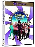 Charlie Y La Fabrica De Chocolate Edición Especial 10 Aniversario [DVD]