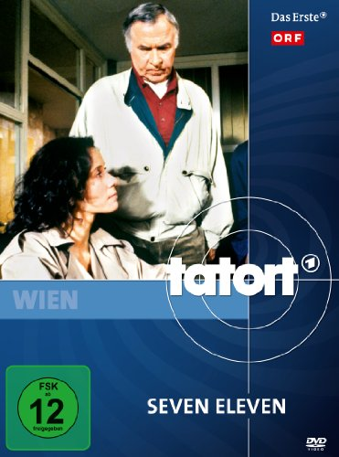 Tatort - Seven Eleven