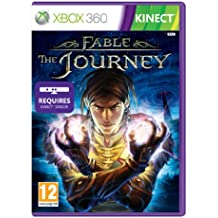 Fable: The Journey [AT PEGI]